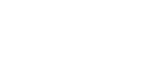 FREE SPEECH ALLIANCE